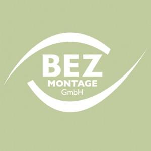 Button-BEZ-Montage-GmbH