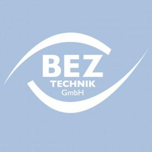 Button-BEZ-Technik-GmbH